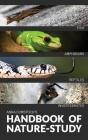 The Handbook Of Nature Study in Color - Fish, Reptiles, Amphibians, Invertebrates Cover Image