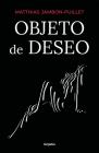 Objeto del deseo / Object of Desire Cover Image