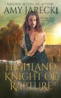 Highland Knight of Rapture Cover Image