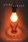 Alibi School Cover Image