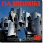GA Document 38 Cover Image
