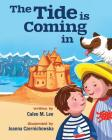 The Tide is Coming In Cover Image