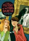 The Mystery of the Third Lucretia (A Kari and Lucas Mystery #1) Cover Image