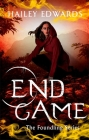 End Game (The Foundling Series) Cover Image
