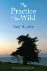 The Practice of the Wild Cover Image