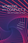 Working with Conflict 2 Cover Image