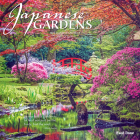 Japanese Gardens 2022 Square Cover Image