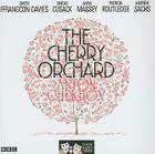 The Cherry Orchard (Classic Radio Theatre) Cover Image