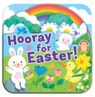 Hooray for Easter! Cover Image