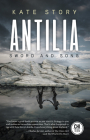 Antilia: Sword and Song Cover Image