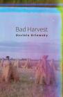 Bad Harvest Cover Image