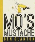 Mo's Mustache Cover Image