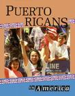 Puerto Ricans in America Cover Image