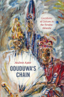Oduduwa's Chain: Locations of Culture in the Yoruba-Atlantic Cover Image