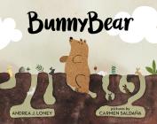 Bunnybear Cover Image