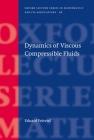 Dynamics of Viscous Compressible Fluids Cover Image