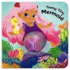 Teeny-Tiny Mermaid Cover Image