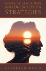 Conflict Resolution And De-Escalation Strategies Cover Image