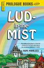 Lud-in-the-Mist Cover Image