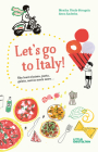 Let's Go to Italy! Cover Image