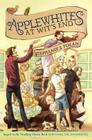 Applewhites at Wit's End Cover Image