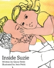 Inside Suzie Cover Image