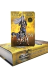 Kingdom of Ash (Miniature Character Collection) (Throne of Glass #7) Cover Image
