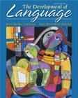 The Development of Language Cover Image