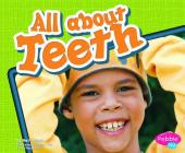 All about Teeth Cover Image