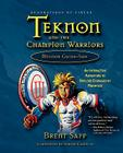 Teknon and the CHAMPION Warriors Mission Guide - Son Cover Image