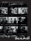 Gabor Szilasi: Le monde de l'art à Montréal, 1960-1980 Cover Image