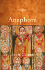 Anaphora: New Poems (Paraclete Poetry) Cover Image