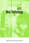 Deleuze and New Technology (Deleuze Connections) Cover Image