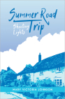 Shooting Lights (Summer Road Trip) Cover Image