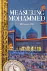 Measuring Mohammed Cover Image