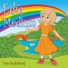 Edie Medium Cover Image