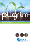 Pilgrim - Turning to Christ: A Course for the Christian Journey Cover Image