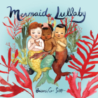 Mermaid's Lullaby Cover Image