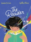 The Reader Cover Image