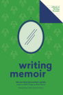Writing Memoir (Lit Starts): A Book of Writing Prompts Cover Image