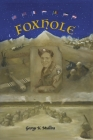 Foxhole Cover Image