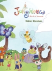 Junganew Cover Image