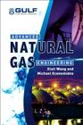 Advanced Natural Gas Engineering Cover Image