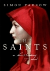 The Saints: A Short History Cover Image