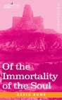 Of the Immortality of the Soul Cover Image