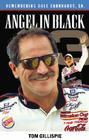 Angel in Black: Memories of Dale Earnhardt Sr. Cover Image