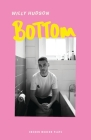 Bottom (Oberon Modern Plays) Cover Image