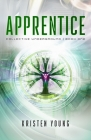 Apprentice: Collective Underground Series-Book One Cover Image