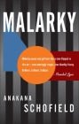Malarky: A Novel in Epipodes Cover Image