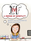 If: A Memoir of Infertility Cover Image